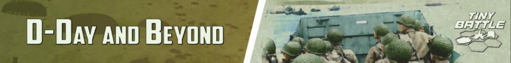 DDAB banner