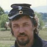 RIP: Rick Barber