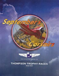 September's Corsairs Expansion (new from High Flying Dice Games)