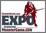 CSW Expo 2016