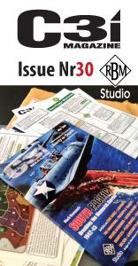 C3i Magazine